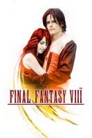 Of Dreams and Hopes [FF VIII] by ladylucienne