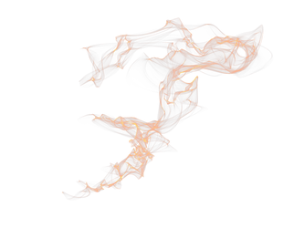 Smoke and Flame by 3headcat