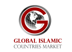 Global Islamic Coporation Market II by zamir