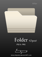 Android: Folder by bharathp666