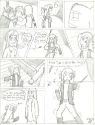 Returning Home Part 20 by General5