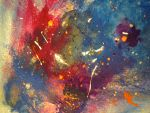 Watercolor abstract by Tangobear-resources