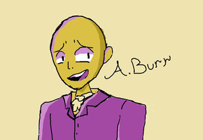 Messing With MS Paint (Hamilton) by pipa00
