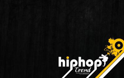 Hip Hop by xsabrina