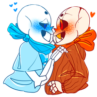[CB] All You Need Is Love by evillovebunny500