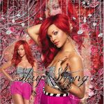 ~Stay Strong blend. --Rihanna-- by CamilaCanedo