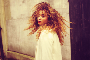 Ella Eyre Edit by DaIllestBeast