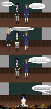 school bet page 8 by EZDiZiO