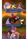 Recall the Time of No Return[Eng] - page 211 by GashibokA