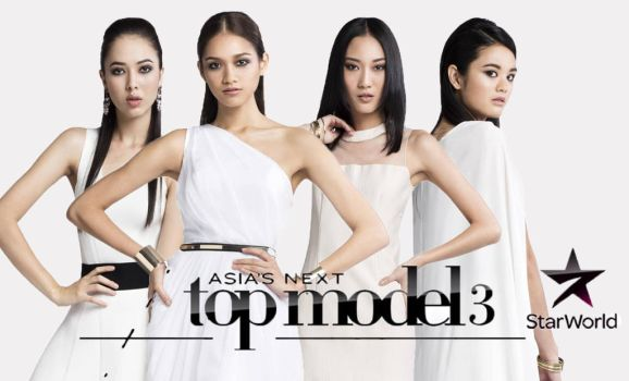 asntm3 by parkjoongyoung