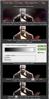 Hitman Tag Tutorial by ExileStyle90