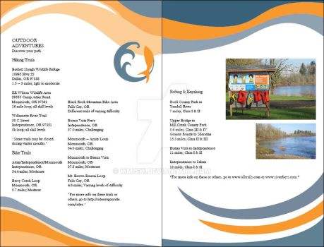 Independence Brochure Layout 1 by Kimiski