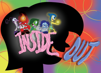 WIESEGUY STYLE: INSIDE OUT by wieseguy69