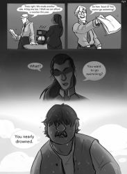Island Et Cetera-Pg.8 by MadJesters1