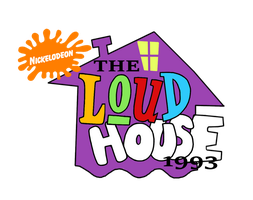 The Loud House 90s AU Coming Soon! by TheFreshKnight