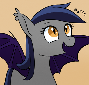 screech by replacer808