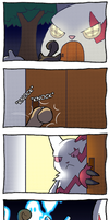 Pokemon - Trick-or-Treat