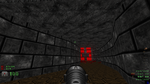Ingame test shot (Stone ceiling blends better) by Hoover1979