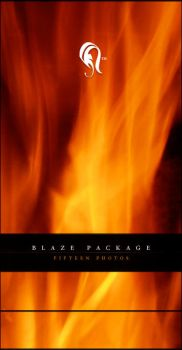 Package - Blaze - 2 by resurgere