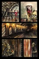 SNOW-page002-colour.. by neurotic-elf