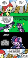 Midnight Eclipse - Page 15 by labba94