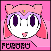 Pururu Avatar by aces-of-the-sky
