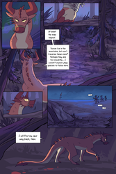 Focus 26 Ch2P21 by TheRoguez