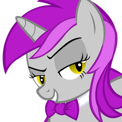 Doppie Doo Avatar by SigHoovestrong