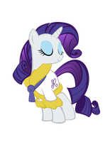 Spa Rarity by TellabArt