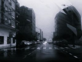 Rain day by beforethenight