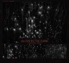 Glow In The Dark Texture Pack by LilithDemoness