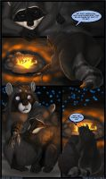 The Realm of Kaerwyn Issue 10 Page 56 by JakkalWolf