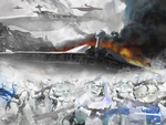 Republic at War by Turd-Burger