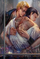 50 shades of sin by jiuge