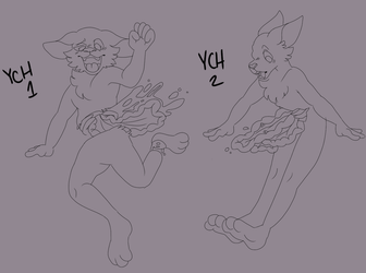 Gore Ychs OPEN by S0NION