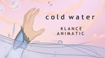 i did a thing [ klance animatic ] by oh-no-Castiel