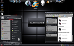 Alien Ware Desktop 2 by newdeal666