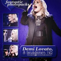 +Demi Lovato 73. by FantasticPhotopacks