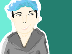 Ethan - Crankgameplays by EntirelyBonkers