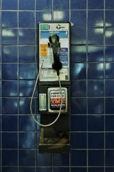 ex phone by isabelle13280