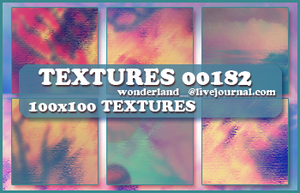 Texture-Gradients 00182 by Foxxie-Chan