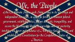 Preamble Constitution of the CSA 2 by dragonpyper