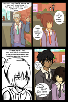 Highschooltale 71 by TallestDwarfGremlin