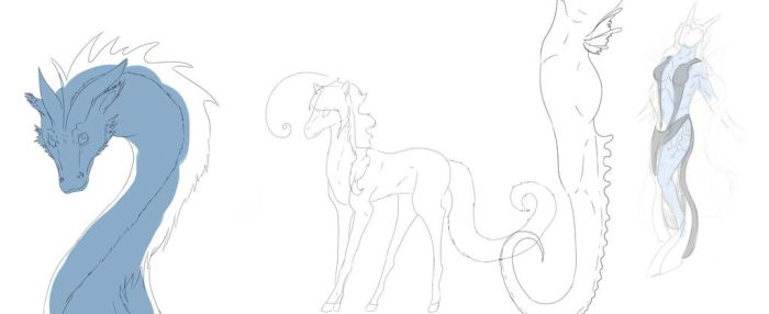 WIPS feb 2013 by Silent-Arpeggio