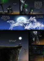RotG: FADE (Pg 4) by LivingAliveCreator
