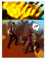 DTJ Round 3: Page 7 by spud133
