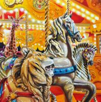 0carousel by veracauwenberghs
