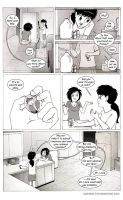 RR:  Page 27 by JeannieHarmon