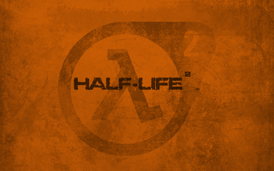 half life 2 background by featherfoot07