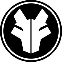 WolfTron Logo Pro by WolfTron